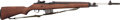 Long Guns:Semiautomatic, U.S. Springfield Armory M1A Semi-Automatic Rifle....