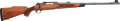 Long Guns:Bolt Action, Winchester Model 70 XTR Bolt Action Rifle....