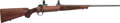 Long Guns:Bolt Action, Winchester Model 70 XTR Featherweight Bolt Action Rifle....