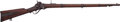 Long Guns:Single Shot, Sharps New Model 1859 Percussion Rifle....