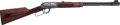Long Guns:Lever Action, Winchester Model 9422 XTR Lever Action Carbine....