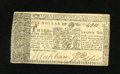 Colonial Notes:Maryland, Maryland April 10, 1774 $1 Extremely Fine-About New. A very wellmargined and crisp example of this available issue with an ...