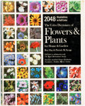 Books:Natural History Books & Prints, [Gardening]. Roy Hay & Patrick M. Synge. The Color Dictionary of Flowers and Plants for Home and Garden. New York: C...