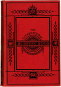 Books:Medicine, J. Luys. The International Scientific Series: The Brain and ItsFunctions. New York: D. Appleton and Company, 18...