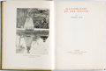Books:Art & Architecture, Forrest Reid. Illustrators of the Sixties. London: Faber & Gwyer Limited, [1928]....