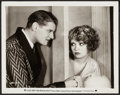 """Movie Posters:Comedy, Her Wedding Night (Paramount, 1930). Photo (8"""" X 10""""). Comedy.. ..."""
