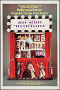 """Movie Posters:Comedy, The Producers (Embassy, 1967). One Sheet (27"""" X 41""""). Comedy.. ..."""