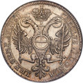 German States:Hamburg, German States: Hamburg. Free City Taler 1730-IHL MS63 NGC,...