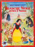 "Movie Posters:Animation, Snow White and the Seven Dwarfs & Other Lot (Walt DisneyProductions, R-1983). French Grande (47"" X 61""), German A1s (2)(23... (Total: 3 Items)"