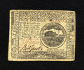 Colonial Notes:Continental Congress Issues, Continental Currency May 9, 1776 $4 About New. This is a wellmargined, attractive example with a sharper-than-usual nature ...