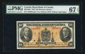 Canadian Currency: , Montreal, PQ- Royal Bank of Canada $10 1935 Ch. # 630-18-04a. ...