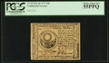 Colonial Notes:Continental Congress Issues, Continental Currency February 26, 1777 $30 PCGS Choice About New55PPQ.. ...