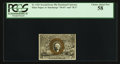 Fractional Currency:Second Issue, Fr. 1321 50¢ Second Issue PCGS Choice About New 58.. ...
