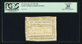 Colonial Notes:North Carolina, North Carolina April 23, 1761 20s PCGS Apparent Very Fine 30.. ...