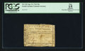 Colonial Notes:North Carolina, North Carolina April 23, 1761 30s PCGS Apparent Fine 15.. ...