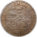 Betts Medals, 1596 Dutch Colonies in India, Brazil, and Saint Thomas VF30 NGC.Betts-16....