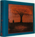 Books:Science Fiction & Fantasy, Ray Bradbury. Jon Eller, editor. Donn Albright, designer.SIGNED/LIMITED. The Halloween Tree. GauntletPublications,...
