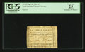 Colonial Notes:North Carolina, North Carolina April 23, 1761 £3 PCGS Apparent Very Fine 25.. ...