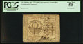 Colonial Notes:Continental Congress Issues, Continental Currency May 20, 1777 $30 Contemporary Counterfeit PCGSAbout New 50.. ...