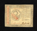 Colonial Notes:Continental Congress Issues, Continental Currency January 14, 1779 $30 Gem New. An utterlyspectacular gem example from this final Continental emission t...