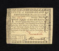 Colonial Notes:Rhode Island, Rhode Island July 2, 1780 $7 Fully Signed Choice New. A lovelyRhode Island note that is as crisp as the day it was printed ...