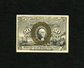 Fractional Currency:Second Issue, Fr. 1322 50c Second Issue Choice About New. This issue is AU due only to a light wrinkled upper margin....