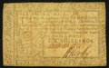 Colonial Notes:Pennsylvania, Pennsylvania April 10, 1777 6s Fine-Very Fine.. ...