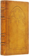 Books:World History, Minnie D. Kellogg. Flowers from Mediæval History. San Francisco: Paul Elder and Company, [1910]....