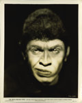 """Movie Posters:Horror, Dr. Jekyll and Mr. Hyde (Paramount, 1931). Stills (2) (8"""" X 10"""").Robert Louis Stevenson's allegorical novel about the evil ...(Total: 2 Items)"""