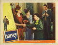 """Movie Posters:Comedy, Harvey (Universal International, 1950). Lobby Cards (3) (11"""" X14""""). James Stewart and Josephine Hull star in this classic a...(Total: 3 Movie Posters)"""