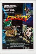 """Movie Posters:Horror, The Unseen & Others Lot (World Northal, 1981). One Sheets (100)(27"""" X 41"""") Flat Folded. Horror.. ... (Total: 100 Items)"""
