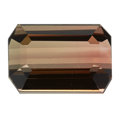 Estate Jewelry:Unmounted Gemstones, Unmounted Tourmaline. ...