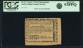 Colonial Notes:North Carolina, North Carolina August 8, 1778 $1/4 Independence Fr. NC-171. PCGSAbout New 53PPQ.. ...