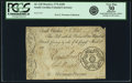 Colonial Notes:South Carolina, South Carolina March 6, 1776 100 Pounds Fr. SC-128. PCGS Very Fine30 Apparent.. ...