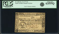Colonial Notes:South Carolina, South Carolina 1777 (December 23, 1776 Act) $2 Fr. SC-136b. PCGSChoice New 63PPQ.. ...