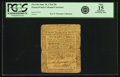 Colonial Notes:Pennsylvania, Pennsylvania June 18, 1764 20 Shillings Fr. PA-126. PCGS Fine 15Apparent.. ...