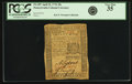 Colonial Notes:Pennsylvania, Pennsylvania April 25, 1776 30 Shillings Fr. PA-207. PCGS Very Fine35.. ...