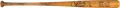 Baseball Collectibles:Bats, 1980-83 Bobby Murcer Game Used Bat from The Bobby Murcer Collection. ...
