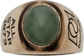 Baseball Collectibles:Others, 1973 Bobby Murcer All-Star Game Ring from The Bobby MurcerCollection. ...
