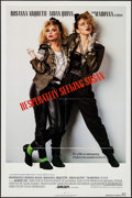 """Movie Posters:Comedy, Desperately Seeking Susan (Orion, 1985). One Sheet (27"""" X 41""""). Comedy.. ..."""