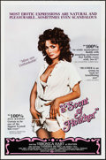 """Movie Posters:Adult, A Scent of Heather & Others Lot (Praexis, 1981). One Sheets (57) (27"""" X 41"""") Flat Folded. Adult.. ... (Total: 57 Items)"""