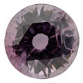 Estate Jewelry:Unmounted Gemstones, Unmounted Spinel. ...