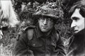 Music Memorabilia:Photos, Beatles - Three Photographs by Günter Zint of John Lennon in HowI Won The War (1966).... (Total: 3 )