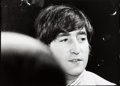 Music Memorabilia:Photos, Beatles - Four Photographs of the Beatles Taken by Günter...