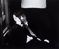 Music Memorabilia:Photos, Beatles - Four Photographs of the Beatles Taken By Astrid KirchherrDuring Filming of A Hard Day's Night (1964).... (Total: 4Items)
