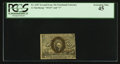 Fractional Currency:Second Issue, Fr. 1247 10¢ Second Issue PCGS Extremely Fine 45.. ...