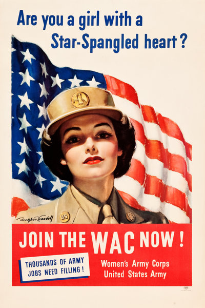 World War II Propaganda (U S  Government Printing Office, 1943