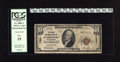 National Bank Notes:West Virginia, Clarksburg, WV - $10 1929 Ty. 1 The Union NB Ch. # 7681. Officersare E.S. Ice and Hugh Jarvis. Mr. Jarvis succeeded W. ...