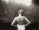 Sally Mann (American, b.1951) Vinland, 1992 Gelatin silver 7-5/8 x 9-5/8 inches (19.4 x 24.4 cm) Signed, titled, dat