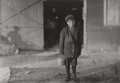Photographs, Lewis Wickes Hine (American, 1874-1940). Ketchin-Up-Boy, 1908. Gelatin silver. 4-1/8 x 6-5/8 inches (10.5 x 16.8 cm). ...